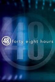 48 Hours: Season 32