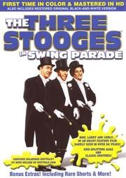 Swing Parade of 1946