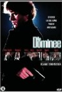 De dominee (The Preacher)