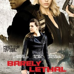 download film barely lethal 2015