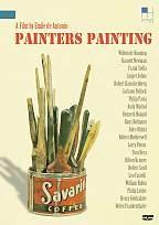 Painters Painting - The New York Art Scene: 1940-70