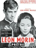 L�on Morin, Pr�tre (Leon Morin, Priest) (The Forgiven Sinner)