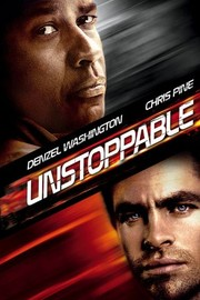 Unstoppable (2010)