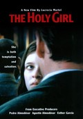The Holy Girl