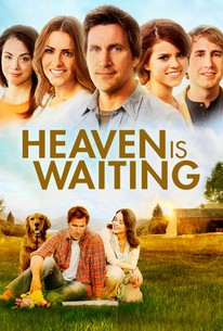 Midway to Heaven (Heaven is Waiting)
