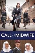 Call the Midwife: Season 1