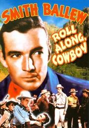 Roll Along, Cowboy