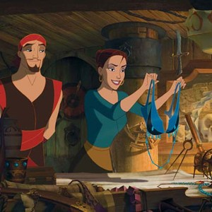 sinbad legend of the seven seas full movie download