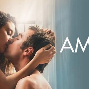 2017 film amar Film Review: