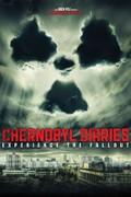 Chernobyl Diaries