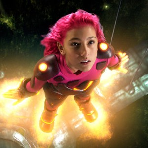 lavagirl and waterboy 3