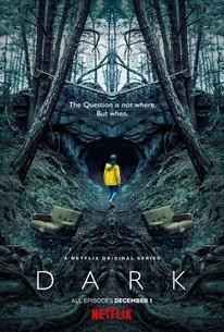 Dark: Season 1 - Rotten Tomatoes