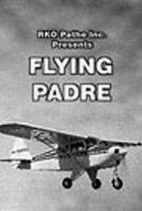 Flying Padre