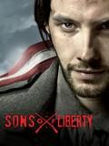 Sons of Liberty: Season 1