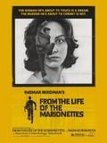 Aus dem Leben der Marionetten (From the Life of the Marionettes)