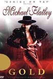 Michael Flatley - Gold: A Celebration of Michael Flatley