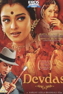 devdas full movie hd 2002