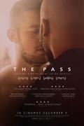 The Pass