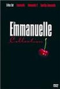 Good-bye, Emmanuelle (Edited Version)