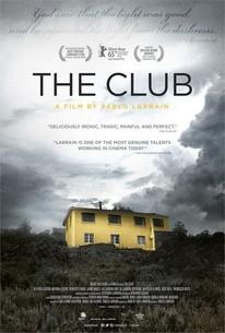 The Club (El Club)