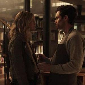 Watch what i like about you full episodes season 1 — photo 2