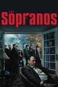 The Sopranos: Season 6, Part I