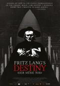 Destiny (Der m�de Tod)