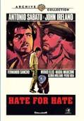 Hate For Hate (Odio per odio)