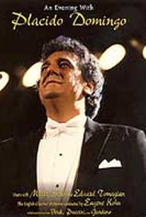 Placido Domingo: His Life and Loves