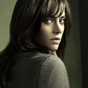 Jessica Stroup as Max Hardy
