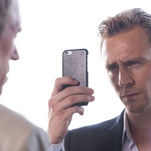 The Night Manager Miniseries Rotten Tomatoes