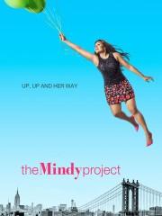 The Mindy Project: Season 6