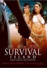 Three (Survival Island)