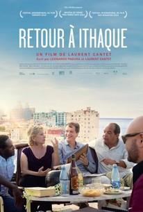 Retour à Ithaque (Return to Ithaca)