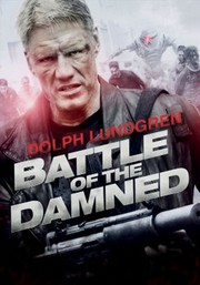 Battle of the Damned