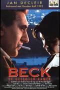 Beck - De Gesloten Kamer