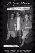 We Jam Econo: The Story of the Minutemen