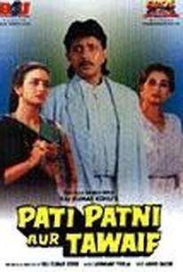 Pati Patni Aur Tawaif