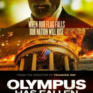olympus has fallen full movie in hindi dubbed hd download