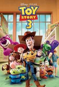 toy story 3 full movie in hindi free download hd