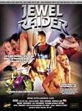 Jewel Raider