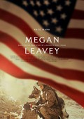 Megan Leavey (Leavey)