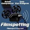 Adam Kempenaar