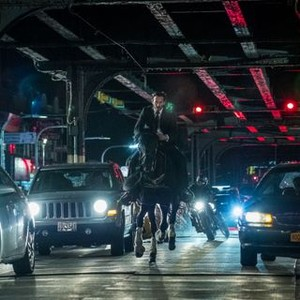 John Wick: Chapter 3 - Parabellum (2019) - Rotten Tomatoes