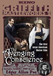 The Avenging Conscience: or 'Thou Shalt Not Kill'