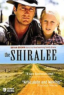 The shiralee (1988) rotten tomatoes.