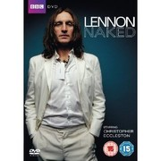 Lennon Naked