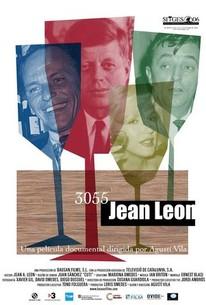 3055 Jean Leon