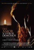 Del amor y otros demonios (Of Love and Other Demons)