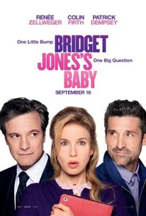 Bridget Jones's Baby (2016) 720p 1.4GB BluRay [Hindi DD 5.1 – English DD 2.0] ESubs MKV